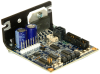 Single Axis Analog Servo Driver - Model ASD