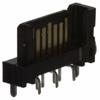 Pluggable Connectors -- WM19106-ND