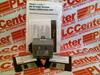 SIMPLE LOGGER 4-20MA INPUT DC CURRENT MODEL L320 -- L320