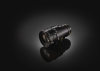 Panavision® Spherical Motion Picture Zoom Lenses -- Lightweight, Telephoto, and Spherical Series