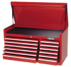 TOOL CHEST/CABINET -- J444119-12BL