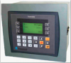 Oxygen & Dew Point Analyzer -- Oxymaster 16TDP -Image