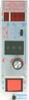 Hot Runner Controller -- TKA20001 -- View Larger Image