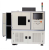 Fully-Automatic Laser Marking System