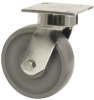 Stainless Steel Caster -- S65 Series