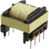 Switching Converter, SMPS Transformers -- 732-2896-ND