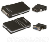 Multi-Display USB 2.0 to DVI-VGA-HDMI Adapter -- USB-DH88