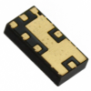 RF Amplifiers -- 516-1998-1-ND -Image