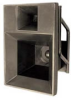 40 x 40 Degree Large Format Mid/High Horn -- AM404