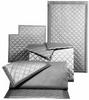 Acousti-Curtain \Enclosure -- ABA-24 - Image