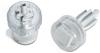 OPTA® SFT-D Sterile Connector, 1/4
