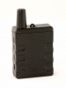 Real Time GPS Tracker with Cellular Assist