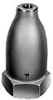 CenterJet™ Axial Full Cone Nozzles -- 459. 238 - Image