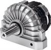DSR-40-180-P Semi-rotary drive 180 deg -- 13467