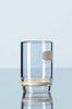 DURAN® filter crucible - Image