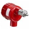 Sub-Turn Shaft Position Monitor -- SG1000E