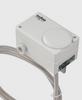 Remote Sensing Thermostat -- GALVANOSTAT GS - Image