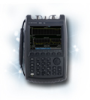 Handheld RF Spectrum Analyzer -- N9912A-104