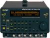 Multifunction Synthesizer -- WF1965/WF1966