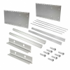 Card Racks -- 345-1377-ND -Image