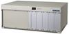 4U CompactPCI® Plus IO Enclosure for 3U Cards -- MIC-3022 PLUS IO - Image