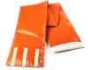 Flexible Thermal Drum Insulation Blanket -- IBG