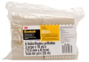 3M Scotch 8004 Clear Fingerprint Lifting Tape Specialty Application Tape - 3 in Width x 10 yd Length - 74937 -- 051125-74937