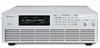DC Power Supply -- 62150H-600