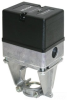 Electric Actuator -- ML6984A4000