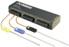 Analog Input Expansion Module -- OMB-PDQ30