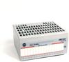 Flex 16 Point Digital Output Module -- 1794-OM16 -Image