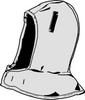 Head Gear -- 22337