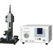 Electrostatic Discharge Simulator -- ESS-6002/6008