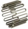 Falk 0758257 Grids Grid Coupling Parts & Kits -- 0758257 -Image