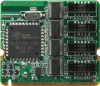 PER-C40C Rev.B - Image