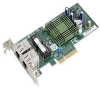 Supermicro Add-on Card AOC-SG-I2 - Network adapter - PCI Exp -- AOC-SG-I2