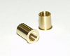 Fine Adjustment Bushings -- FA1-B100-1 - Image