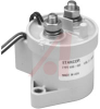 Contactor, 12, 24 or 36vdc coil voltage -- 70101808 - Image