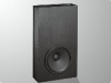 Low-Frequency Speaker System -- TL18-1ES