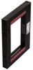 Photoelectric Sensors - Dynamic Optical Window -- BOW A-1208-PS-C-S49