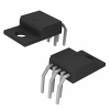 PMIC - Voltage Regulators - DC DC Switching Regulators -- LA5779-E-ND - Image