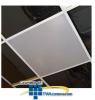Valcom Lay-In Ceiling Speakers with Backbox (without.. -- S-422