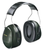 Peltor Optime 101 Earmuffs -- PEL101
