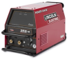 Power Wave® 355M Advanced Process Welder -- K2368-1