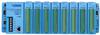 PC-Based Soft Logic Controllers -- ADAM-5000 - Image