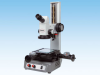 MarVision Measuring Microscope MM 200