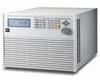 Programmable AC Load 3.6KVA/36A/350VAC - 63800 Series -- Chroma 63803