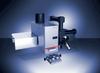 Nano Scratch Tester -- NST