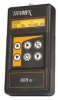 Digital Moisture and RH Meter -- 15D750