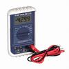 Equipment - Multimeters -- BK2708-ND -Image